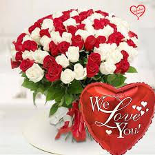 valentine gifts to mysore