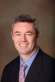 Attorney Adrian Thomas Rating