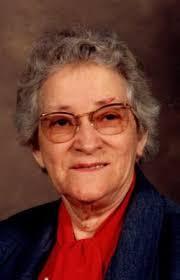 Avis Eliza Watson Wilson (1918-2017) - Find A Grave Memorial