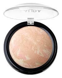 laura geller face makeup beauty