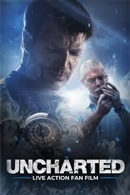 Uncharted - Live Action Fan Film Movie ...