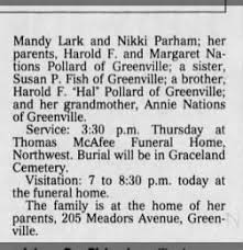 The Greenville News from Greenville, South Carolina on March 8, 2000 · Page  40