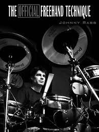 Johnny Rabb - Freehand-Technique - [PDF Document]