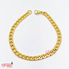 watches sungles jewellery