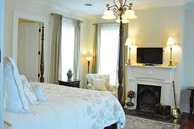 THE WYNNE HOUSE INN - Prices & B&B Reviews (Holly Springs, MS) - Tripadvisor
