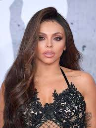 Little Mix Star Jesy Nelson Dumped Her Boyfriend Because Of This ...