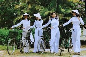 越南终于如愿了!不是疫情而是成衣出口,已成功跻身世界第二_手机网易网