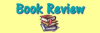Book Review - St Mark's C of E Primary School