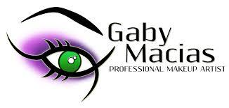gaby macias professional makeup