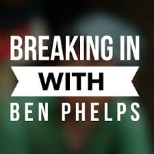 7 – From Tropfest to Los Angeles with Duane Fogwell: Part 1 by Breaking In  with Ben Phelps | Mixcloud