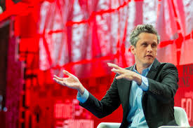 Dropbox IPO: Box CEO Aaron Levie Wants Talks About Competition | Fortune