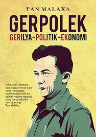 gerpolek gerilya politik ekonomi by tan malaka