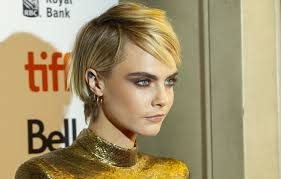 model makeup actress photoshoot