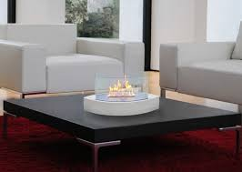 design fireplace indoor fire pit coffee