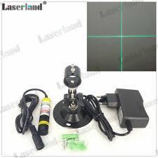 laser crosshair ebay