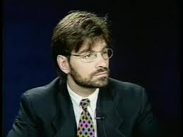 George Stephanopoulos — Charlie Rose