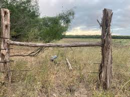 New H Brace Idea Simple Low Cost Fencing Solutions The Pastoralist