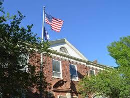 City of Aiken, North Augusta to resume normal utility billing | News Break