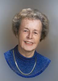 Mildred Simler Obituary, South Windsor, CT | Hartford Funeral ...