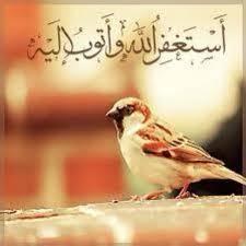 ادعية اسلامية اجمل ادعية الصباح والمساء الاصدقاء للاصدقاء