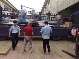china plasma cutter supplier
