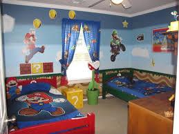 Kids Room Boys Paint Ideas Simple Design Designing Decoratorist 113169