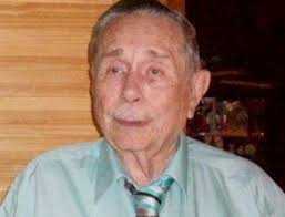 Dobbs Funeral Home Obituaries: Chester Byron Butler