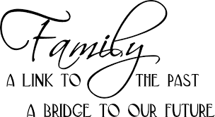 what to put in a time capsule family quotes cute family quotes