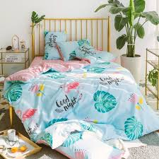 comforters bedding sets beautiful