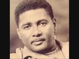 Aaron Neville***Ave Maria (Schubert) - YouTube