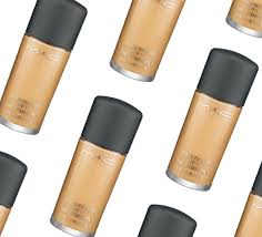m a c cosmetics studio fix powder