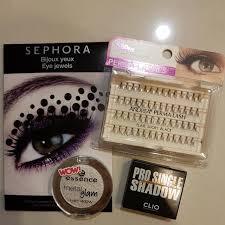 beautiful eye makeup bundle health