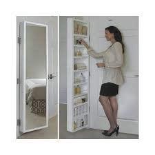 storage cabinet cabidor