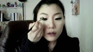 superhero makeup zatanna haynep