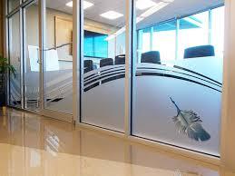 Business Industrial Fitness Center Business Store Sign Vinyl Decal Sticker Window Door Glass Wall Business Signs