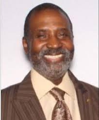Alfred Johnson Obituary - Ypsilanti, MI | Ann Arbor News