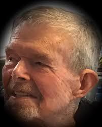 Share Obituary for Flauzelle Smith | Macon, GA