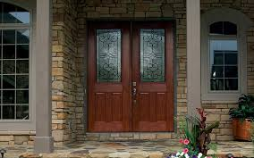 therma tru entry doors mtb windows more