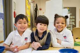 Private School In New York City | PreK-12 | IB Prep School