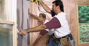 how to hang drywall this old house
