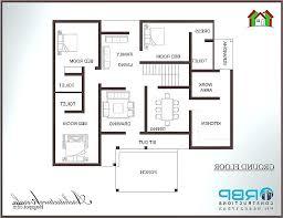 2 bedroom house designs kenya ginak info