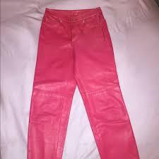 ralph lauren purple label pants