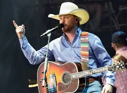 Cody Johnson's 'Ain't Nothin' To It' Debuts at No.1 Sounds Like ...