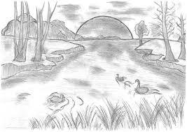"Картинки по запросу ""счастье рисунок карандашом"""