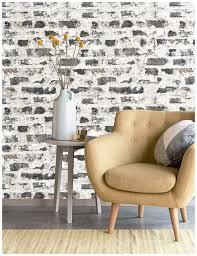 brick wallpaper jumia inbound