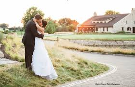outdoor wedding venues near chicago il