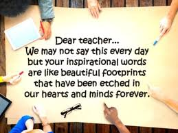 respect quotes for teachers image quotes at relatably com