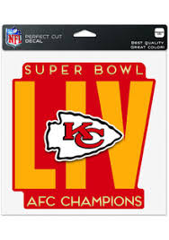 Shop Kansas City Chiefs Car Accessories Clearance