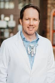 Meet Dr. Jacob Williams — Flagstaff Dentist   Northern Heights ...