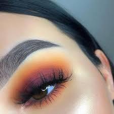 how to simple eye makeup saubhaya makeup